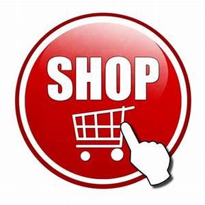 Höffner De Online Shop : onlineshop kleine gmbh co kg ~ Orissabook.com Haus und Dekorationen