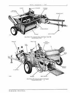 Nissan Pickup Parts Diagram