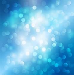 blue background designs background blue light