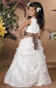 Vetement Ceremonie Garcon Zara : tenue ceremonie garcon pas cher mariage toulouse ~ Melissatoandfro.com Idées de Décoration