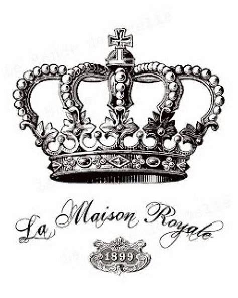 tatouage couronne homme transfert sur le th 232 me de la couronne couronne la couronne les themes et transfert