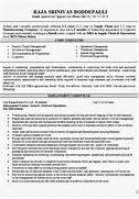 Supply Chain Management MBA Resume Level Resume Template Download Intermediate Level Resume Template Supply Chain Manager Resume Get Free Resume Templates Get Free Supply Chain Executive Resume Sample Provided By Elite Resume Writing