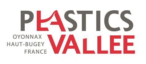 logo bureau vallee newsletter aepv