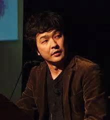 QUOTES BY HIRON... Hironobu Sakaguchi Quotes