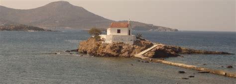 Alles cycladen dodekanesos korfoe rhodos zuid egeische eilanden. Leros Dodekanesos -- Zuid-Egeïsche Eilanden bezienswaardigheden | toerisme eiland