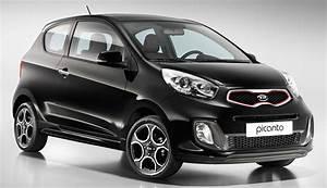Reprise Kia : la kia picanto motion 3 portes 1 0 l essence partir de 7340 euros auto moins ~ Gottalentnigeria.com Avis de Voitures