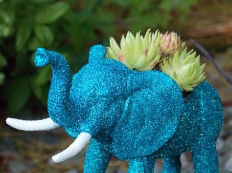 fun diy repurposed toys ideas