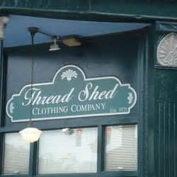 thread shed uniforms salisbury nc thread shed family clothing barnkl 228 der salisbury nc