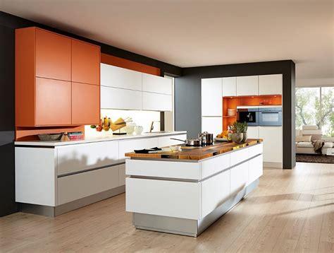 plan de travail cuisine 3m50 impressionnant cuisine avec ilot central et bar 1 ilot