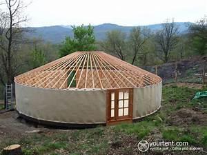 Tiny House Bauen : wundervolle tiny houses newslichter gute nachrichten online ~ Markanthonyermac.com Haus und Dekorationen