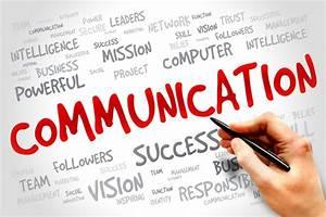 creative writing africa good written communication skills good written communication skills