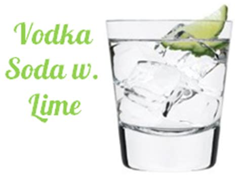 vodka tonic calories super fast fat loss sip leaner counting down the 22 most