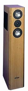 Lautsprecher Gehäuse Bausatz : visaton vox 200 bausatz ohne geh use der lautsprecher spezialist ~ Orissabook.com Haus und Dekorationen