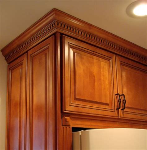trim around kitchen cabinets pin by ruthie hardin on projects pinterest