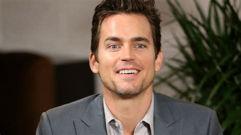 Matt Bomer Guiding Light pictures of matt bomer picture 154745 pictures of
