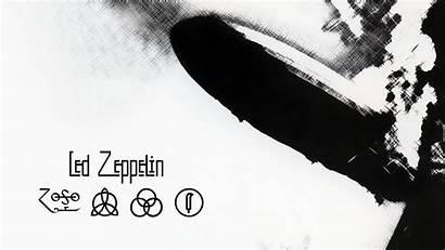 Zeppelin Led Album Covers Wallpapers Backgrounds Desktop