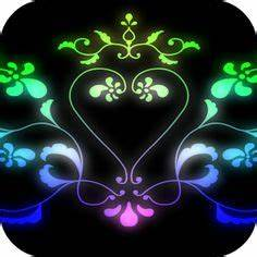 Cool Neon HD Wallpapers Find best latest Cool Neon HD