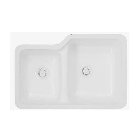 karran tuscany acrylic bowl undermount sink