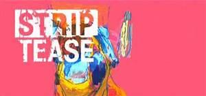 Strip Tease Emission : striptease s lection des meilleurs tweets 2 ~ Medecine-chirurgie-esthetiques.com Avis de Voitures