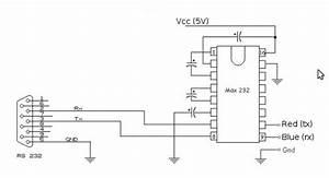 Parrot Ck3000 Evolution Wiring Diagram