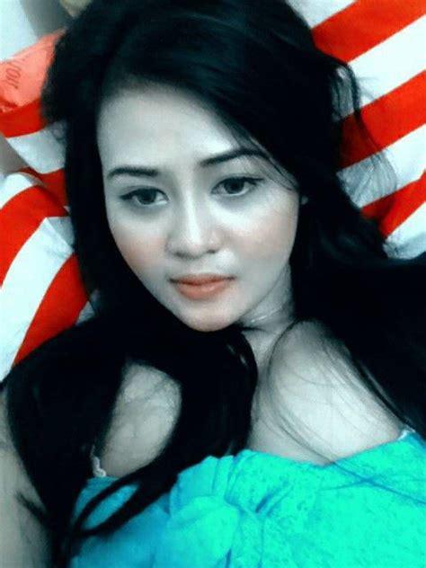 Kumpulan Foto Model Sexy Di Indonesia Foto Cewek Lagi