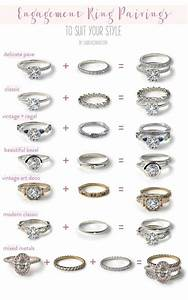 15 photo of men39s wedding bands materials With wedding ring styles