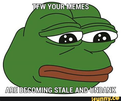Stale Memes - stale memes image memes at relatably com