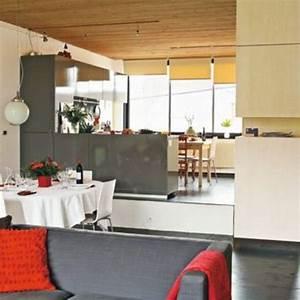 Gagner De L39espace Tout En Hauteur Ct Maison