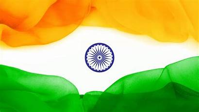 Flag Indian National 5k Wallpapers 1080 1920