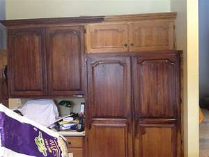 1000 ideas about java gel stains on pinterest gel stain for Kitchen cabinets lowes with papiers peints vintage