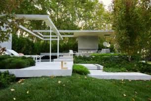 garten und landschaftsbau wiesbaden garten und landschaftsbau moderne natürliche design ideen