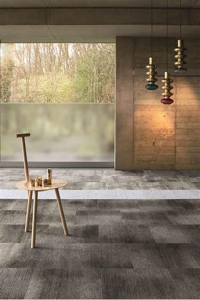 Naturally Milliken Drawn Carpet Workplace Archello Flooring