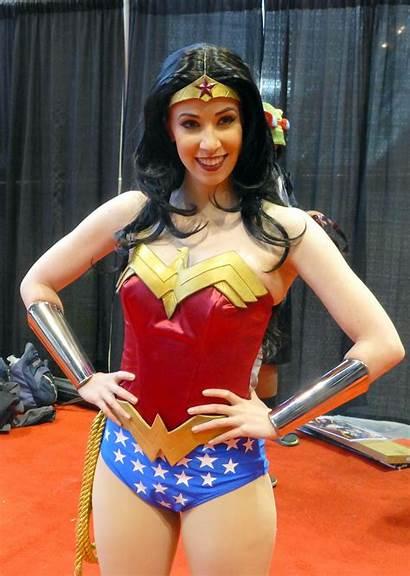 Wonder Woman Commons Wiki Wikipedia