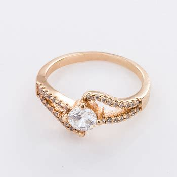 wedding ring designs 2017 2017 new product wedding ring designs jewelry for woman latest gold fashion finger ring buy