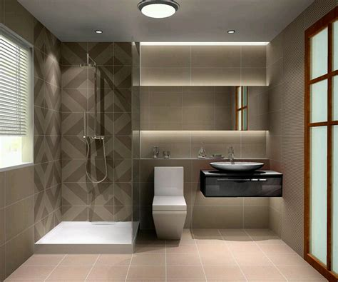 Modern Bathroom Small Space by 15 Space Saving Tips For Modern Small Bathroom Interior