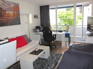 Apartment Einrichten Ideen : wohnungen st gallen 1 zimmer wohnungen angebote in st gallen ~ Markanthonyermac.com Haus und Dekorationen