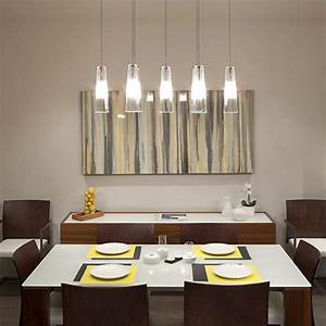 Dining Room Lighting Chandeliers Wall Lights & Lamps at