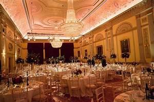 Plaisterers Hall Event Venue London