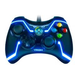 controller design wired controller for xbox 360 cool gadgets