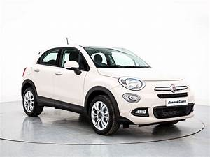 Fiat 500x Pop : new fiat 500x cars for sale arnold clark ~ Medecine-chirurgie-esthetiques.com Avis de Voitures