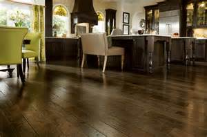 birch artesian steel brown emw6312 hardwood