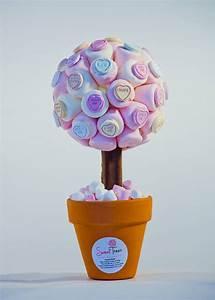 Best 25+ Marshmallow tree ideas on Pinterest Sweet trees