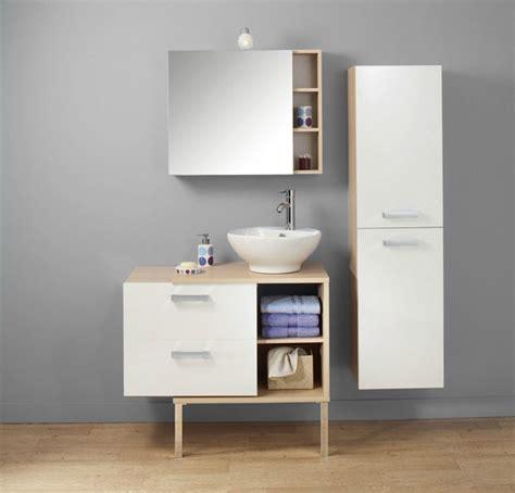 meubles haut de cuisine pas cher meubles haut de cuisine pas cher 11 meuble haut de salle de bain conforama wasuk