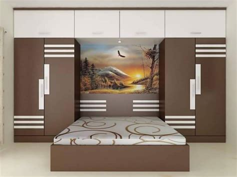 black kitchen cabinets images 15 amazing bedroom cabinets to inspire you 4695