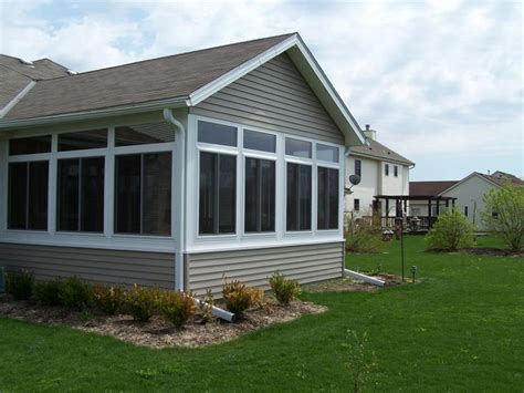 4 Season Sunroom Addition Cost by 39 Best Sunroom Entryway Addition Images On