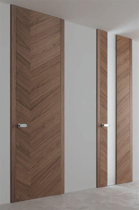 Cheap Solid Hardwood Flooring by Unique Modern Wooden Doors Modern Wooden Door Design