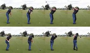 Rory Mcilroy swing - | Sports: Playtime | Pinterest | Rory ...