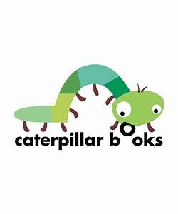 Caterpillar Logo Wallpaper - WallpaperSafari