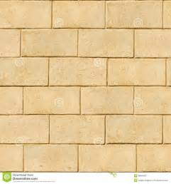 church floor plans free royalty free stock photography sandstone exterior wall