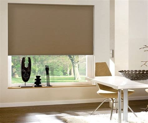 blackout roller shades  crown  shipping
